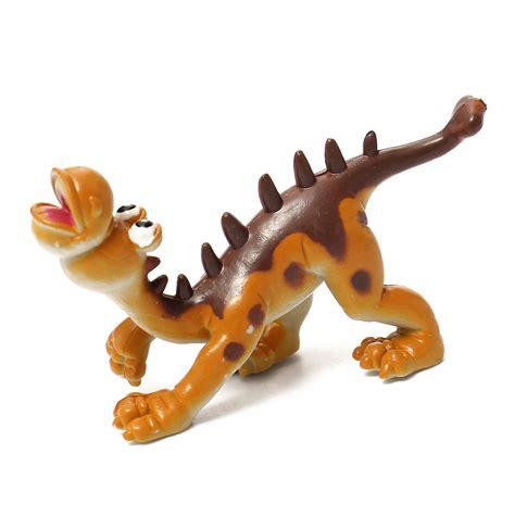 Wisebuy 12 New Plastic Animals Figures Set With Coconut Tree other gadgets 6 new plastic animal dinosaur
