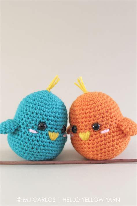 amigurumi love pattern lovebirds free crochet amigurumi pattern