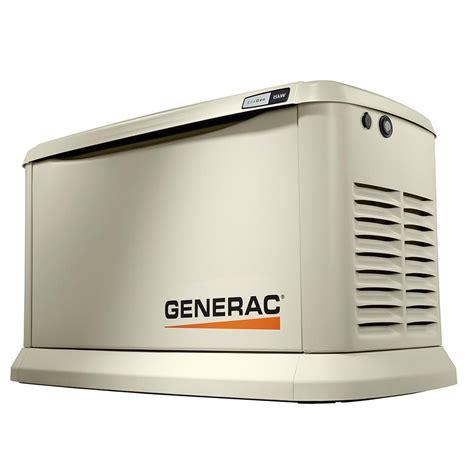 generac guardian wiring diagram 17kw generac wiring