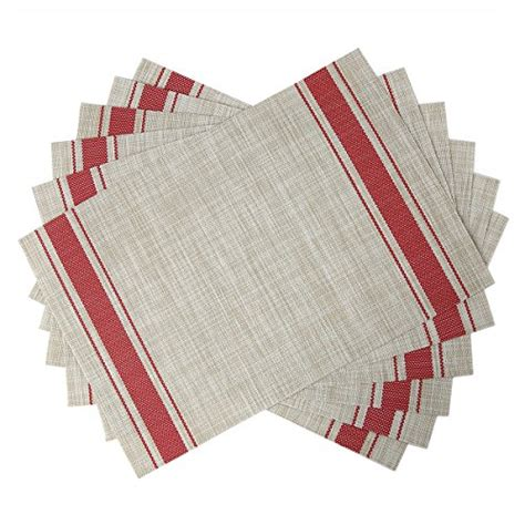 Compare Prices On Woven Placemats by Compare Price To Outdoor Mat Dreamboracay