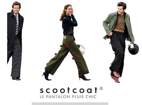 jean dujardin en quad pr 233 sentation et test du pantalon de scooter scootcoat un