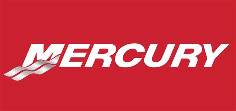 motors logo mercury marine motors logo logodownload org de