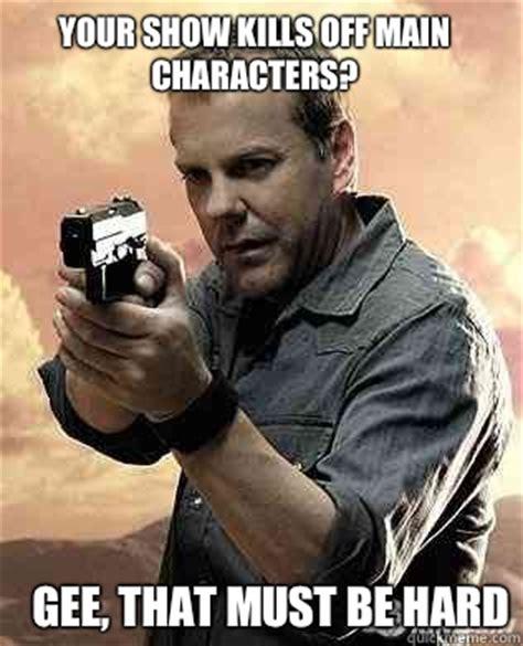 Hank Meme Breaking Bad - breaking bad season 5 hank gets a new partner quot heisenberg