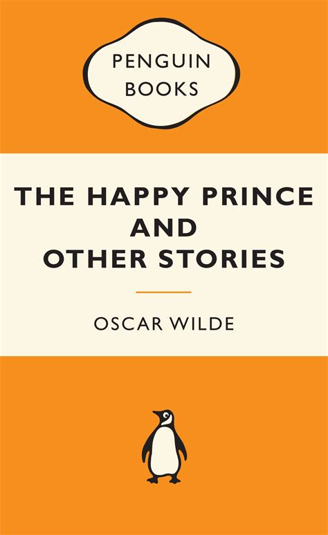felix and the prince a forever wilde novel volume 2 books extract the happy prince and other stories popular
