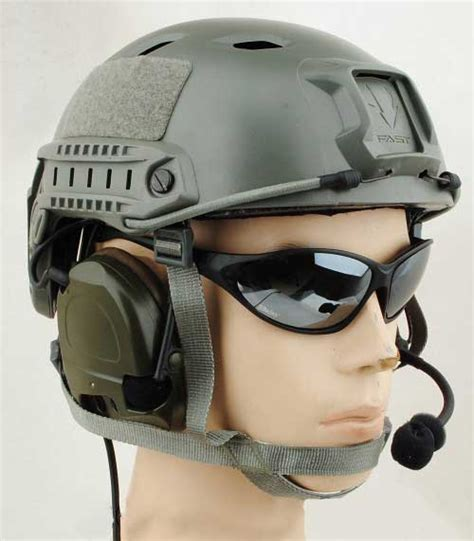 Blouse T3009 10 fast base jump helmet adjustable foliage green for sale htbs1n009 52 30 top airsoft tactical
