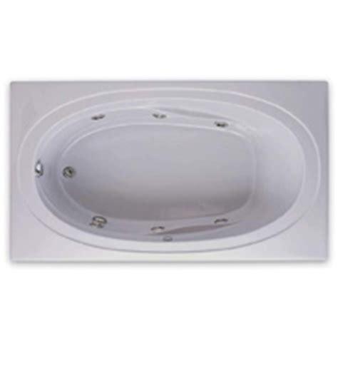 Hamilton Tubs bathtubs wholesalers plumbing supplies wv ky oh pa