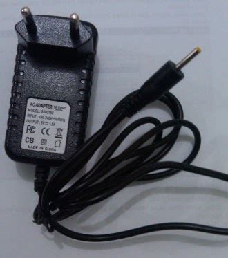 Charger Tablet Andromax charger smartfrend andromax tab 7 ato sugiarto