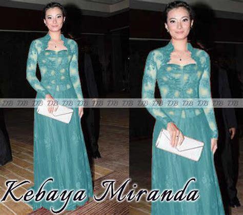 Gamis Longdress Terusan Panjang Muslim Wikan Dress 325 best baju gamis terbaru images on