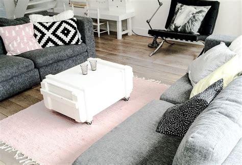 Grijs Combineren Met Kleur by Grijs Combineren In Interieur Interiorinsider Nl