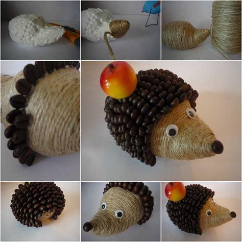 100 hedgehog home decor popular hedgehog home decor