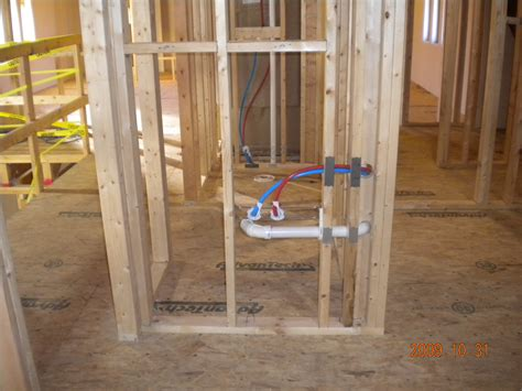 rough plumbing plumbing rough 28 images day 21 23 electrical and
