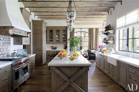 farmhouse kitchen design ideas 4 warm and luxurious modern farmhouse decor ideas
