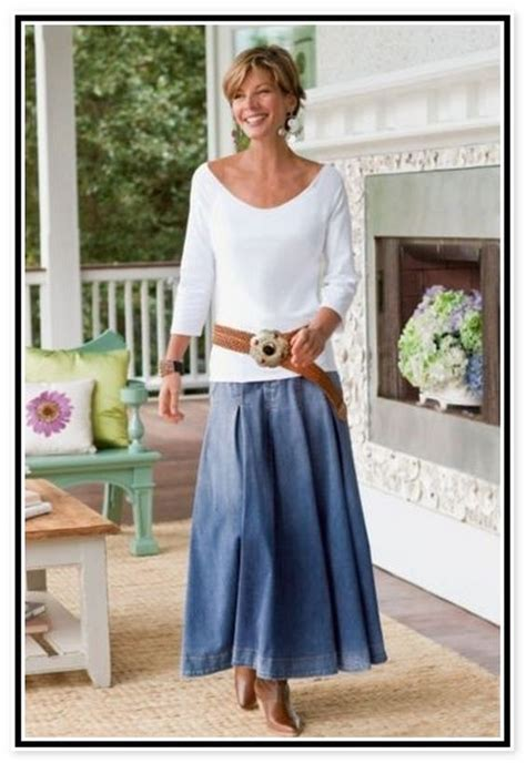 fashion ideas for women over 50 25 best ideas about over 50 style on pinterest older