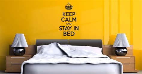 stay in bed stay in bed quotes quotesgram