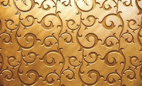 color pattern and texture textures pattern golden color hd wallpaper