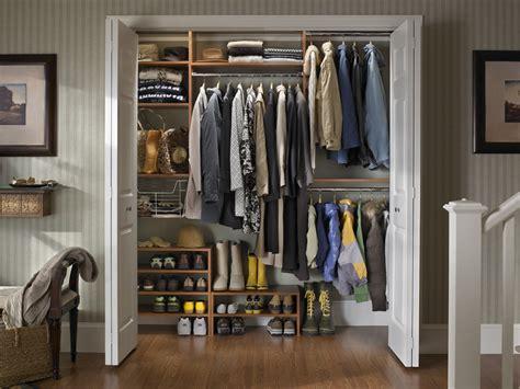 closets drakeclosetdesign