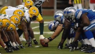Packer Football Packer Players Packers Lions Football Tickets