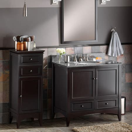 bathroom furniture collections bathroom furniture collections foremost bath