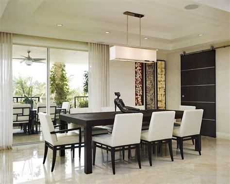 lighting for dining room table marceladick com lighting for dining table ideas