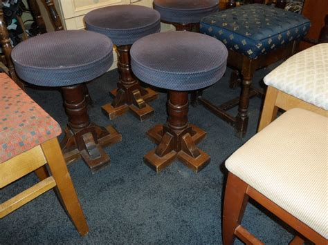 Second Bar Stools For Sale by Secondhand Pub Equipment Pub And Bar Furniture