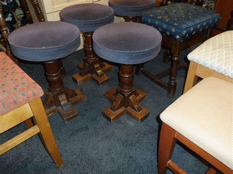 2nd hand bar stools secondhand pub equipment pub and bar furniture