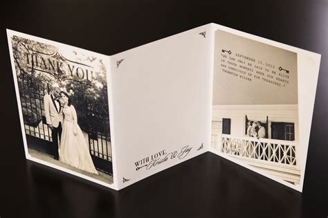 Ten Great Ways to Find Cheap Thank You Cards ? BestBride101