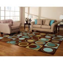 Brown Living Room Rugs by 15 Best Living Room Images On Area Rugs