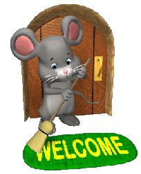 onion city hebe gif welcome mouse welcome myniceprofile com