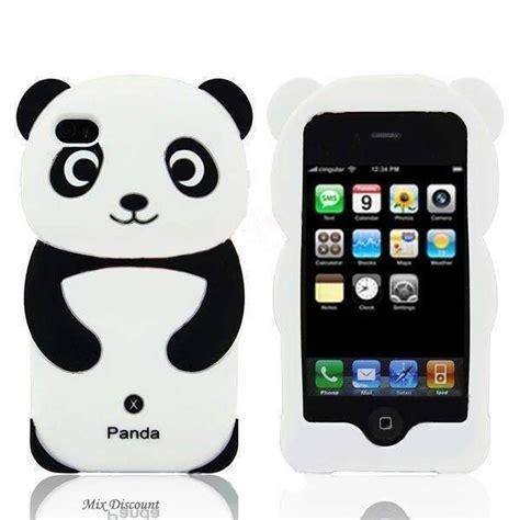 Iphone 4 4s 4g Sulley 3d Casing Silicone Armor Bumper Tpu 1000 id 233 es sur le th 232 me iphone 4s sur ipod
