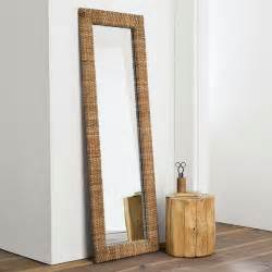 bloombety ikea floor mirrors with unique wood table are you looking for floor mirrors ikea