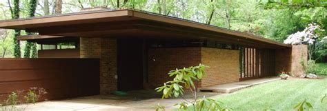 usonian homes google search arquitectura pinterest 17 best images about usonian homes plans on pinterest