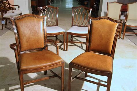 Fancy Dining Room Chairs by Fancy Dining Room Chairs 28 Images Pin By Derrick On
