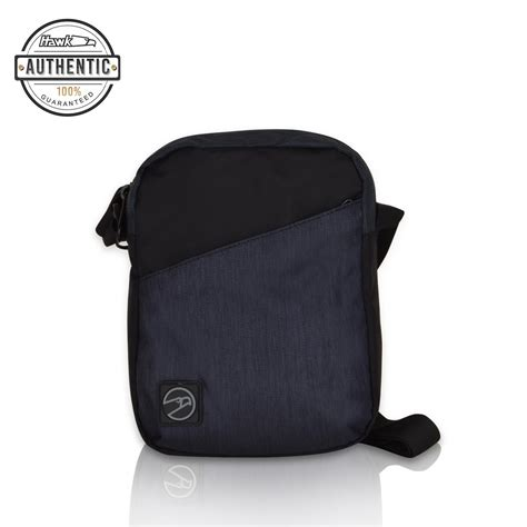 Canvas Backpack Cat Black Intl xzy anti theft crossbody chest bag intl grey