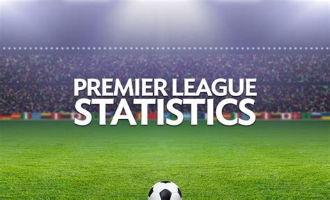 epl head to head premier league head to head stats 19th 21st aug education