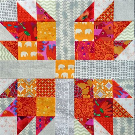 Paw Quilt Ideas 1000 ideas about paw quilt on quilts