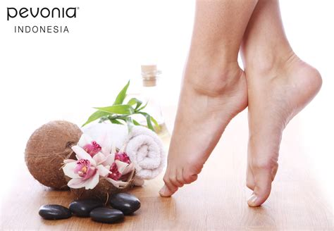 Foot Detox Spa Nc by Image Gallery Spa