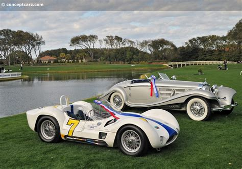 maserati birdcage tipo 61 auction results and sales data for 1960 maserati tipo 61