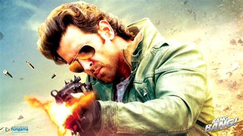 film india bang bang bang bang first look and stills everything