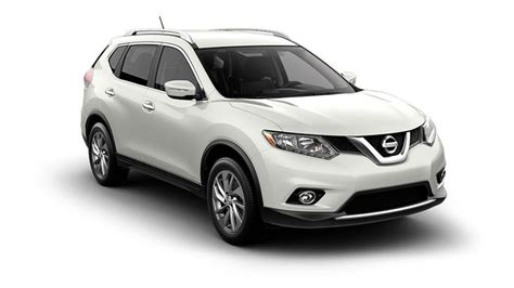 Nissan Rogue Sweepstakes - m 225 s de 25 ideas incre 237 bles sobre nissan rogue en pinterest 2014 nissan rogue 2015