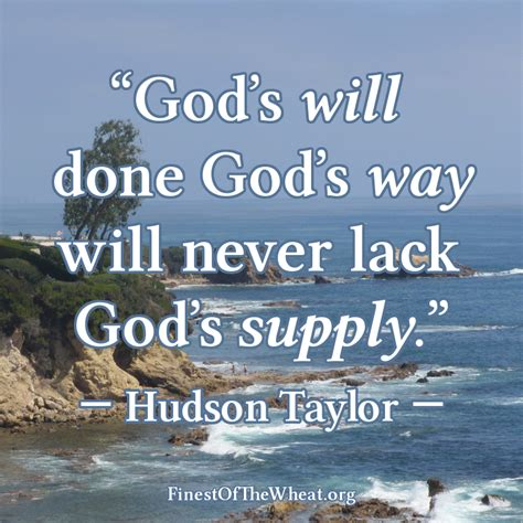 as the gods will the god of supply surprises and car repair shops