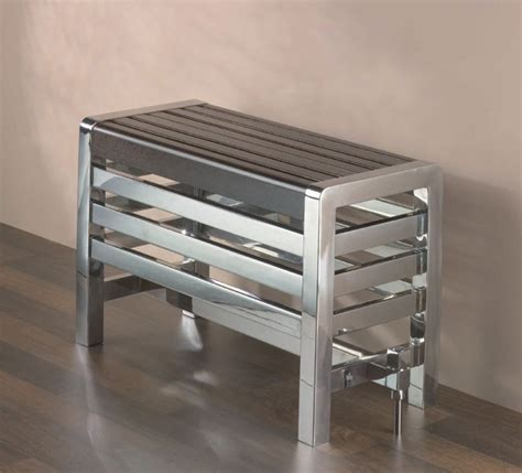 radiator bench seat 76 best images about contemporary style radiators on pinterest