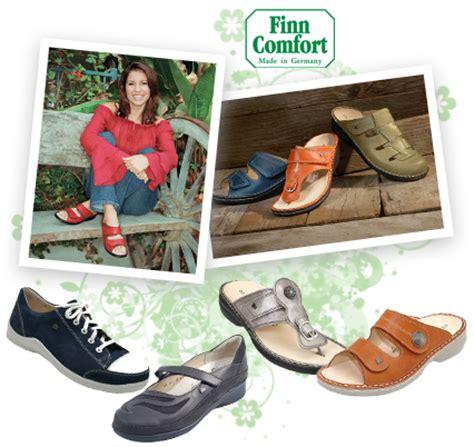 finn comfort shoes ireland finn comfort womens shoes foot solutions ireland