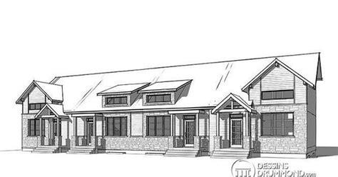 quadruplex house plans quadruplex remarquable moderne plein de lumi 200 re quadruplex de 3 224 4 chambres 2 5 s bain