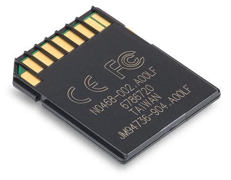 Memory Sd Card Kingston 64gb Class 10 Ultimate Sda10 kingston class 10 uhs i 64gb sdxc memory card review 90mb