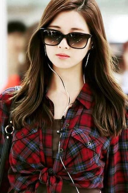 cool girls for fb stylish and cool girls facebook profile pictures