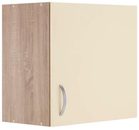 otto küchen h 228 ngeschrank 60 cm bestseller shop f 252 r m 246 bel und