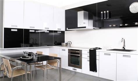 Ahwahnee Hotel Dining Room cocinas empotradas modernas para espacios cocinas