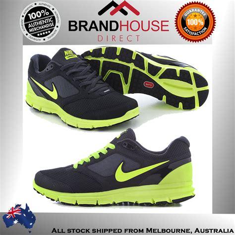 nike lunarfly 2 mens shoes sneakers runners running