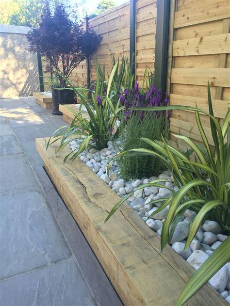 best raised garden beds the 25 best raised beds ideas on pinterest raised garden