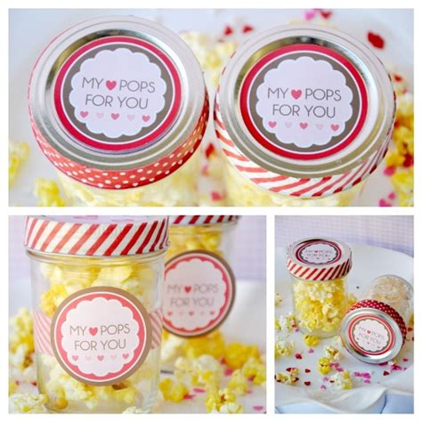 Printable Labels Party Favors | free printable labels for party favors www